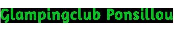 Logo Png 341x59